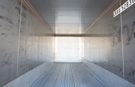 Shipping-Container-Refrigerated-Container-Used-Interia-20-Foot-1