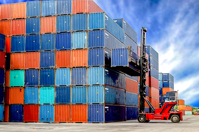 Hidden-Facts-about-Shipping-Containers