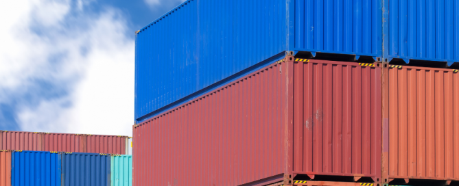 buying shipping containers adelaide